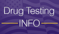 How long will marihuana be detectable by a drug test?