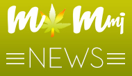 Drive-By Media: Medical marijuana, legalizing pot brings out some familiar faces