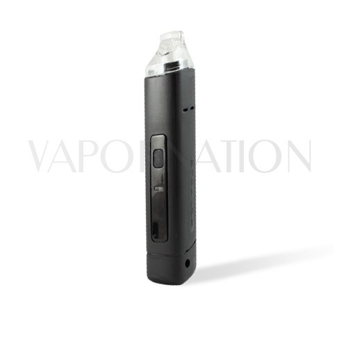 Pinnacle Vaporizer Review
